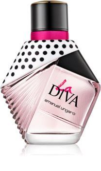 Emanuel Ungaro La Diva Mon Amour Eau de Parfum for Women
