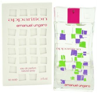 Emanuel Ungaro Ungaro Pour Femme Eau de Parfum Spray 90ml