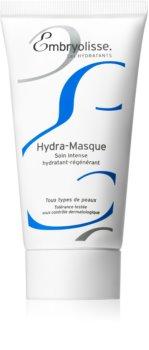 Embryolisse Moisturizers intensive hydratisierende Maske   mit regenerierender Wirkung