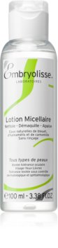 Embryolisse Cleansers and Make-up Removers micelarna čistilna voda