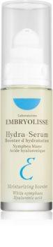 Embryolisse Moisturizers siero rivitalizzante intenso effetto idratante