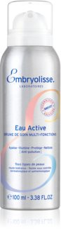 Embryolisse Active Water Face Mist with Moisturizing Effect