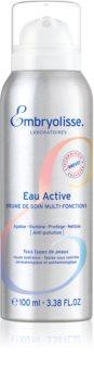 Embryolisse Active Water емульсія для шкіри обличчя зі зволожуючим ефектом