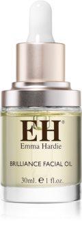 Emma Hardie Brilliance pleťový olej na noc