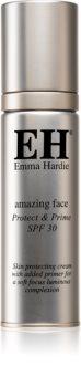 Emma Hardie Amazing Face crema protectoare pentru fata