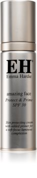 Emma Hardie Amazing Face Protect & Prime SPF 30 ochranný pleťový krém