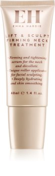 Emma Hardie Midas Touch Firming Cream for Neck and Décolletage