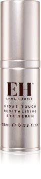 Emma Hardie Midas Touch serum liftingujące pod oczy