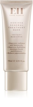 Emma Hardie Amazing Face Hydrating and Brightening Mask