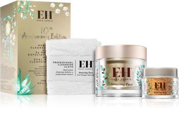 Emma Hardie Amazing Face Gift Set for Women