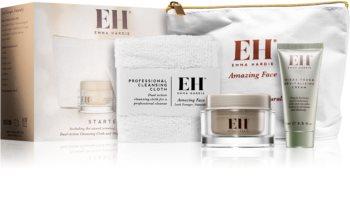 Emma Hardie Starter Kit Cosmetic Set