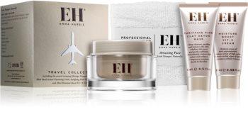 Emma Hardie Travel Collection set de cosmetice pentru femei
