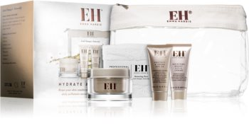 Emma Hardie Hydrate & Glow Kit kozmetická sada pre ženy