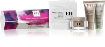 Emma Hardie Midas Touch Collection Cosmetic Set (For Women)