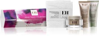 Emma Hardie Midas Touch Collection zestaw kosmetyków (dla kobiet)