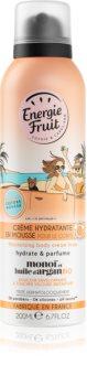 Energie Fruit Monoi crème douce corps