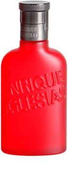 Enrique Iglesias Adrenaline eau de toilette for Men