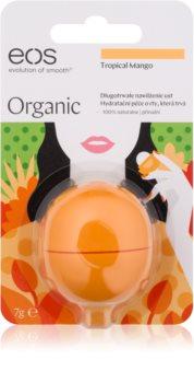 EOS Tropical Mango balzam za usne