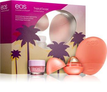 EOS Tropical Escape ajándékszett I. hölgyeknek