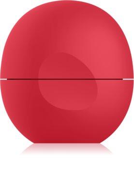 EOS Cherry Vanilla nährender Lippenbalsam