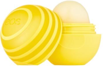 EOS Lemon Twist balsam do ust SPF 15