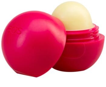EOS Pomegranate Raspberry Lip Balm