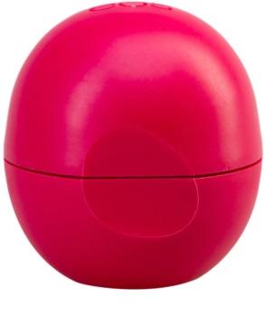 EOS Pomegranate Raspberry balzam na pery