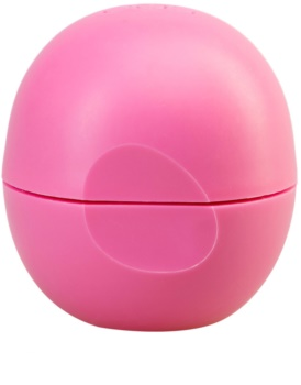 EOS Strawberry Sorbet balsam do ust