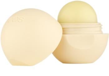 EOS Vanilla Bean Lip Balm
