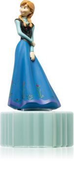 EP Line Frozen 3D Anna spuma de baie