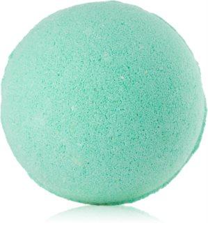 EP Line Macadamia шипучие шарики для ванны