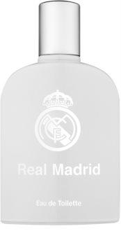 EP Line Real Madrid Eau de Toilette pentru bărbați