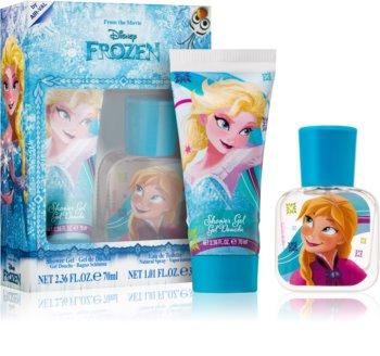 EP Line Frozen poklon set II. (za djecu)