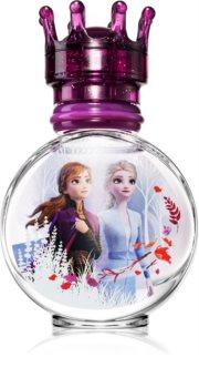 EP Line Frozen Eau de Toilette για παιδιά