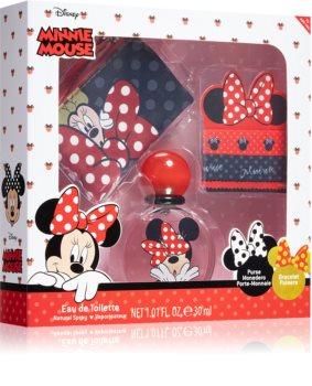 EP Line Minnie confezione regalo (per bambini)