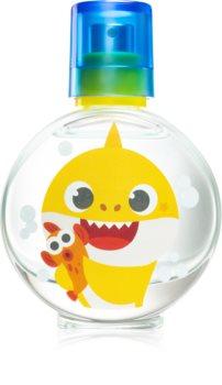 EP Line Baby Shark Eau de Toilette pentru copii
