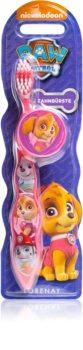 EP Line Paw Patrol zubní kartáček pro děti
