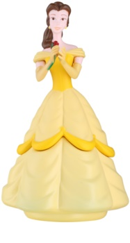 EP Line Disney Princess 3D Bella Dusch- och badtvål