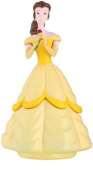 EP Line Disney Princess 3D Bella sprchový a kúpeľový gél