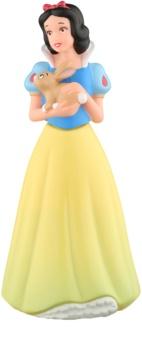 EP Line Disney Princess 3D Snow White Dusch- och badtvål