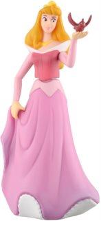 EP Line Disney Princess 3D Šípková Ruženka sprchový a kúpeľový gél