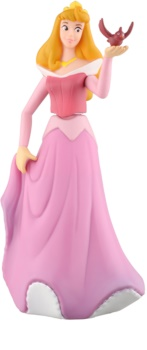 EP Line Disney Princess 3D Sleeping Beauty Dusch- och badtvål