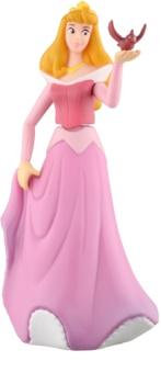 EP Line Disney Princess 3D Sleeping Beauty gel bain et douche
