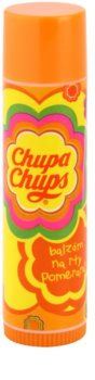 EP Line Chupa Chups bálsamo de lábios com sabor frutado