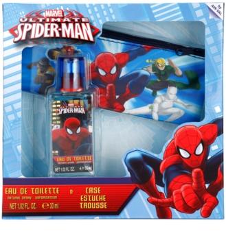 EP Line Spiderman dárková sada V.