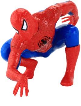 EP Line Spiderman Shower And Bath Gel 3D