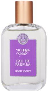 Erbario Toscano Noble Violet parfumovaná voda pre ženy