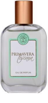 Erbario Toscano Toscana parfumovaná voda pre ženy