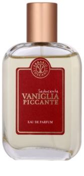 Erbario Toscano Spicy Vanilla woda perfumowana unisex