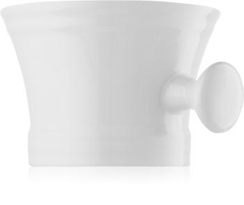 Erbe Solingen Shave керамічна миска для аксесуарів для гоління